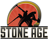 Stone Age Masonry & Construction
